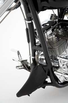 Bourget S Bike Works Inc Python